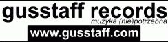 Gusstaff Records